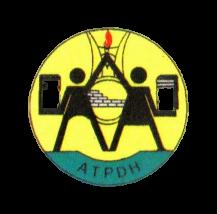 ATPDH